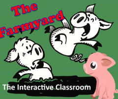 farmyard_cover