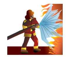 firefighter-300px_1685077751