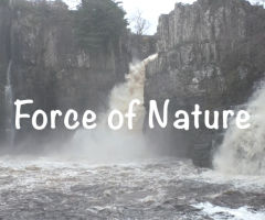 force_of_nature_screenshot