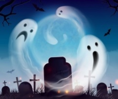 ghost_and_graveyard