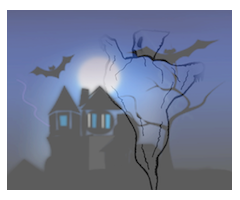 haunted_house_3
