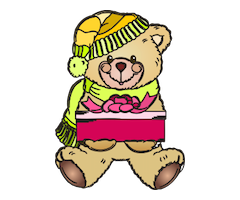 holiday-bear-300px