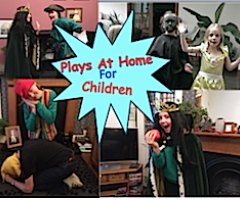 plays_at_home_thumbnail