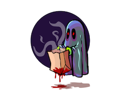 scary-ghost-trick-or-treating-300px