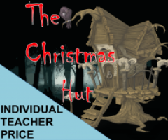 the_christmas_hut-_indivudual_hs_