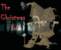 the_christmas_hut_