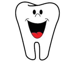 tooth-300px_161856254