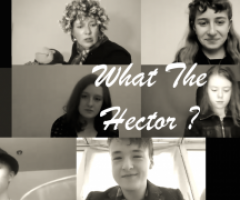 what_the_hector_thumbnail_506415930