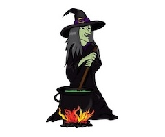 witch-clip-art-evil_witch_stirring_her_cauldron_as_she_casts_a_spell_on_halloween_night_0515-0909-1804-3315_smu_1636894848